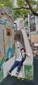 11:202036英格莉莉下午茶+大安森林公園_200306_0041.jpg