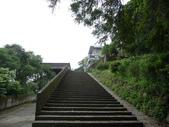 圓覺寺+:圓覺寺+ 036.JPG