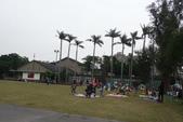 桂林六日遊:435 011.JPG