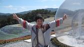 圓覺寺+:IMG_2513.JPG