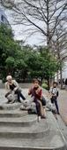 11:202036英格莉莉下午茶+大安森林公園_200306_0012_0.jpg