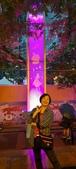 11:20201113板橋新北耶誕城瘋拍_201121_62.jpg