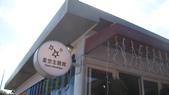 圓覺寺+:IMG_2501.JPG