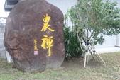 圓覺寺+:髓月道場 115.JPG