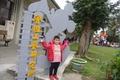 桂林六日遊:435 113.JPG