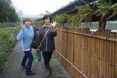 圓覺寺+:髓月道場 123.JPG