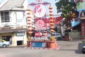 圓覺寺+:馬來西亞5日遊 1189.JPG
