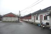 圓覺寺+:社頭花海+葵藝節+ 005.JPG