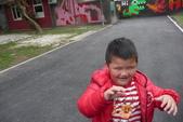 桂林六日遊:435 150.JPG