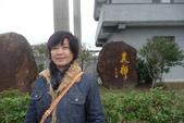 圓覺寺+:髓月道場 112.JPG