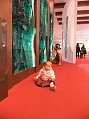 20091122彰化台灣玻璃博物館:DSCF0401.jpg