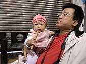 20091122彰化台灣玻璃博物館:DSCF0404.jpg