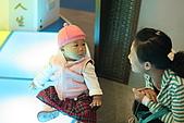 20091122彰化台灣玻璃博物館:IMG_0597.jpg