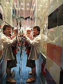 20091122彰化台灣玻璃博物館:DSCF0392.jpg
