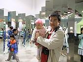 20091122彰化台灣玻璃博物館:DSCF0384.jpg