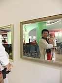 20091122彰化台灣玻璃博物館:DSCF0386.jpg