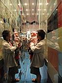 20091122彰化台灣玻璃博物館:DSCF0391.jpg