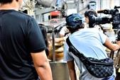 TVBS食尚玩家採訪星天地20181023日:_FUH1219.JPG