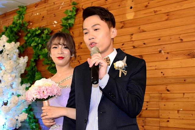 _FUH8545.JPG - 20170930婚宴2