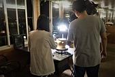 台視採訪20191225:DSCF7948.JPG