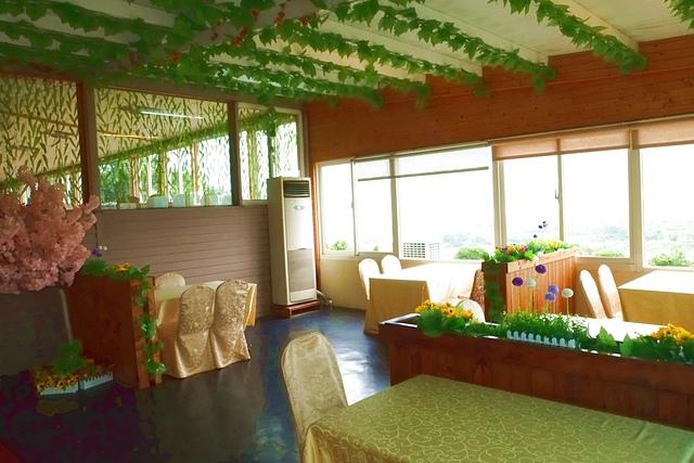 DSCF6595.JPG - 森林花園