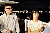 TVBS食尚玩家採訪星天地20181023日:_FUH1200.JPG