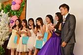 20171008婚宴nikon:_FUH8670.JPG