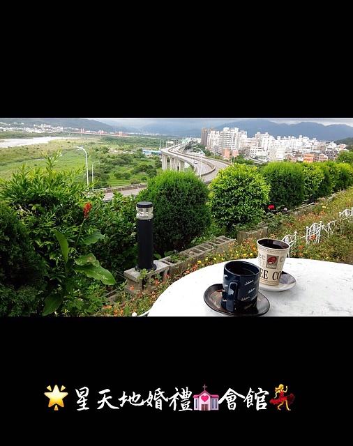 S__3776535.jpg - 201706彩虹