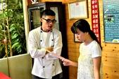 TVBS食尚玩家採訪星天地20181023日:_FUH1290.JPG