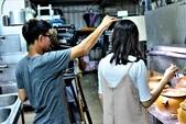 TVBS食尚玩家採訪星天地20181023日:_FUH1213.JPG