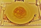 2018西餐套餐:_FUH9389.JPG