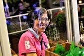 TVBS食尚玩家採訪星天地20181023日:_FUH1295.JPG