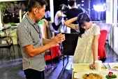 TVBS食尚玩家採訪星天地20181023日:_FUH1283.JPG