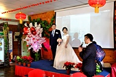 20181230婚宴:DSCF7586.JPG