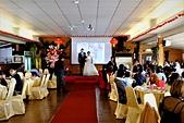 20181230婚宴:DSCF7587.JPG