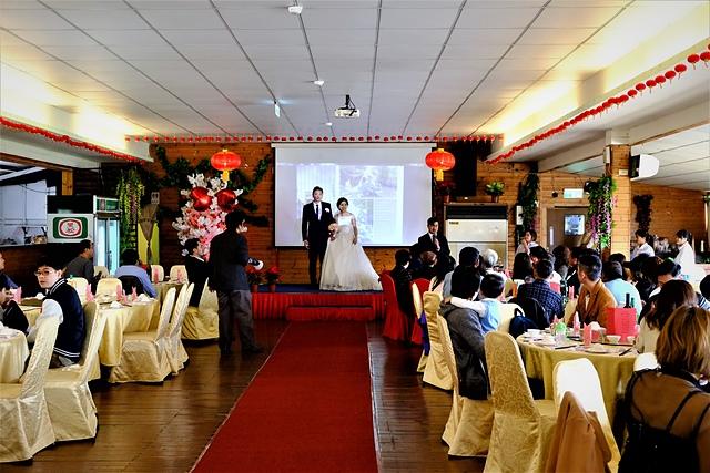 DSCF7587.JPG - 20181230婚宴