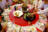 20171008婚宴fuji:DSCF6725.JPG