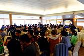2015乙未年春節:DSCF2007.JPG