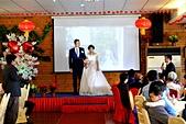 20181230婚宴:DSCF7588.JPG
