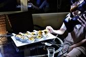 TVBS食尚玩家採訪星天地20181023日:_FUH1260.JPG