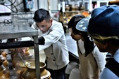 TVBS食尚玩家採訪星天地20181023日:_FUH1218.JPG