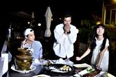TVBS食尚玩家採訪星天地20181023日:_FUH1330.JPG