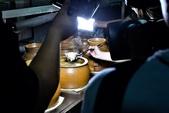 TVBS食尚玩家採訪星天地20181023日:_FUH1220.JPG