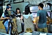 TVBS食尚玩家採訪星天地20181023日:_FUH1223.JPG