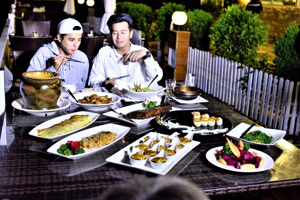 TVBS食尚玩家採訪星天地20181023日:_FUH1351.JPG