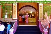 20171008婚宴fuji:DSCF6711.JPG