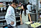 TVBS食尚玩家採訪星天地20181023日:_FUH1215.JPG