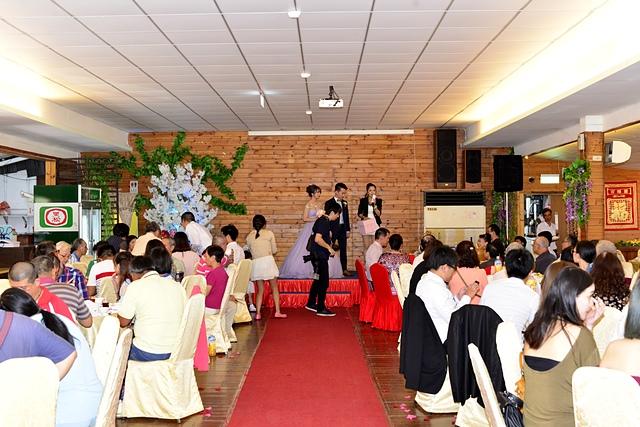 _FUH8552.JPG - 20170930婚宴2