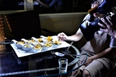 TVBS食尚玩家採訪星天地20181023日:_FUH1259.JPG