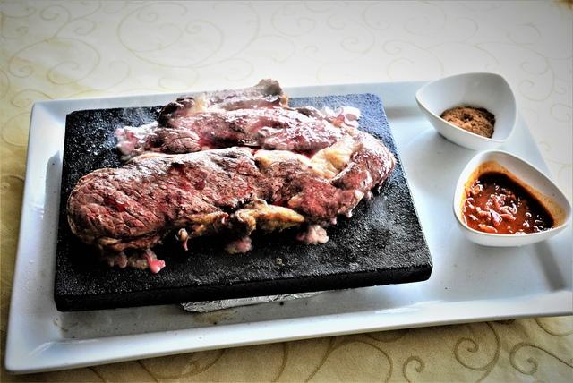 _FUH9443.JPG - 2018西餐套餐3